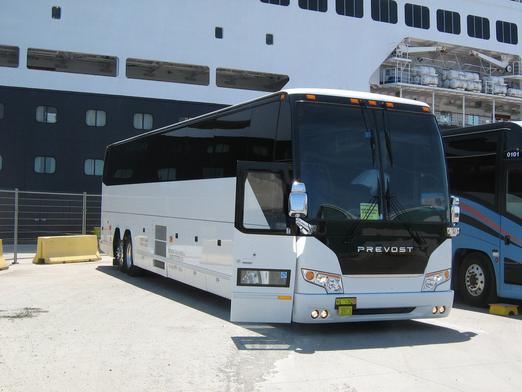 Toronto Hotels With Airport Shuttle